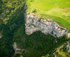 (Українська) Бакотський скельний монастир
