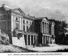 Палац Орловських