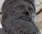 Пам'ятник Костянтину Острозькому