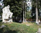 (Українська) Скульптура