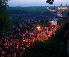 Кам'янець фестивальний