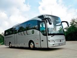 (Українська) У Хмельницькому буде курсувати екскурсійний автобус