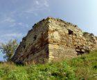 (Українська) Зіньківський замок