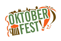 (Українська) Цими вихідними у Кам'янці-Подільському пройде фестиваль «Октоберфест»