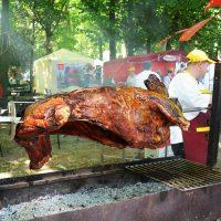 Чим хмельничани зможуть поласувати на фестивалі «Проскурівські смаколики»