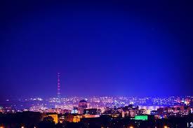 (Українська) У Хмельницькому планують створити інформаційно-туристичний центр