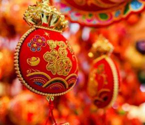 (Українська) Китайський Новий рік: як його можна зустріти у Хмельницькому?