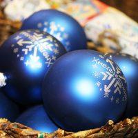Шоколадні запальнички, брендовані іграшки, фотозони – що пропонує хмельничанам різдвяний ярмарок